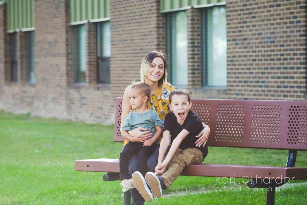 Family website-210.jpg