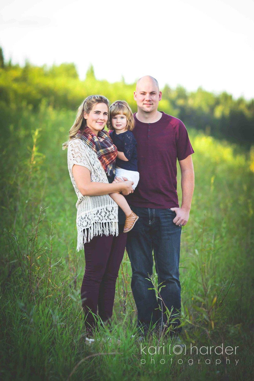 Family website-220.jpg