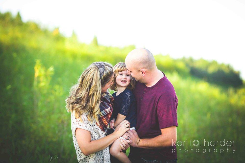 Family website-221.jpg