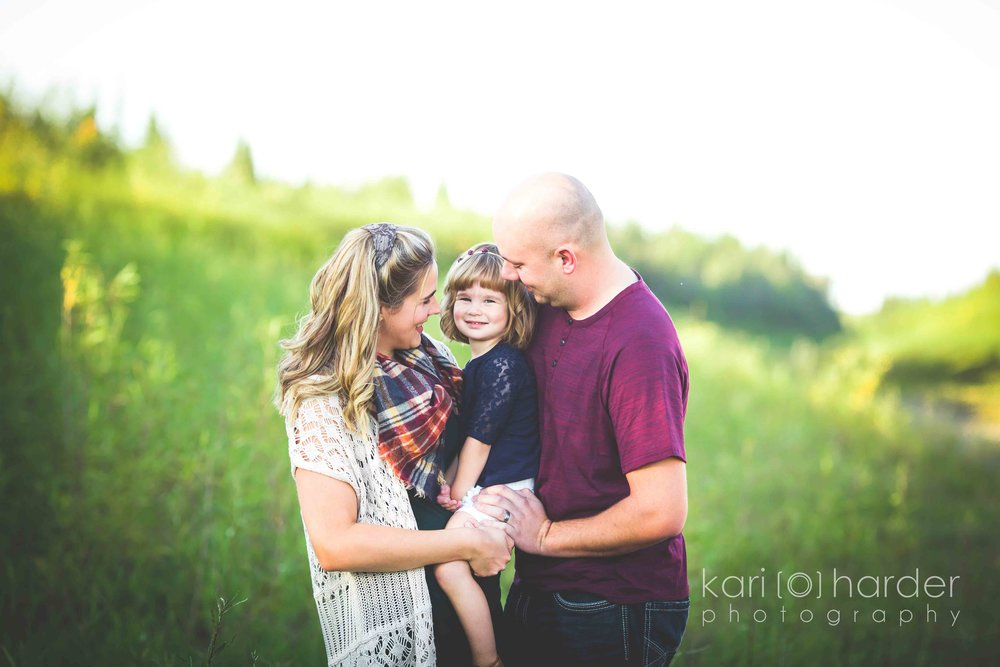 Family website-222.jpg