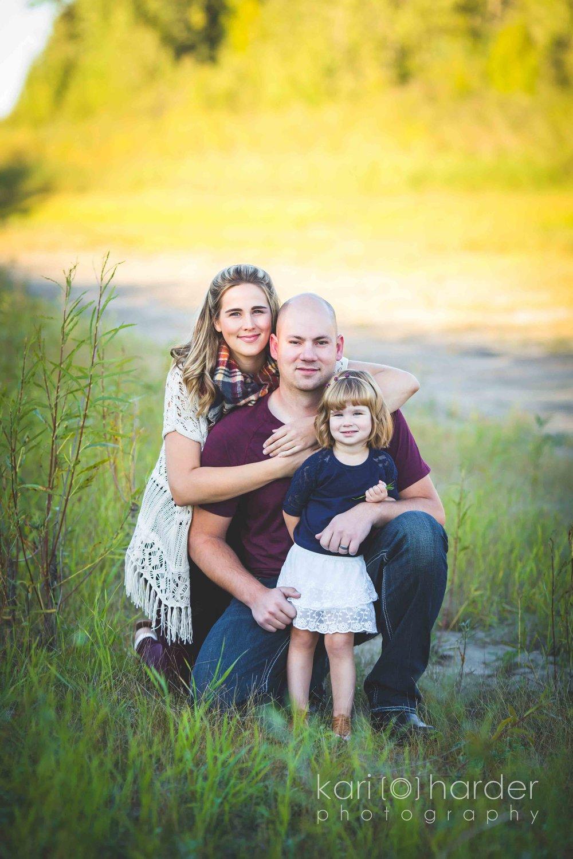 Family website-225.jpg