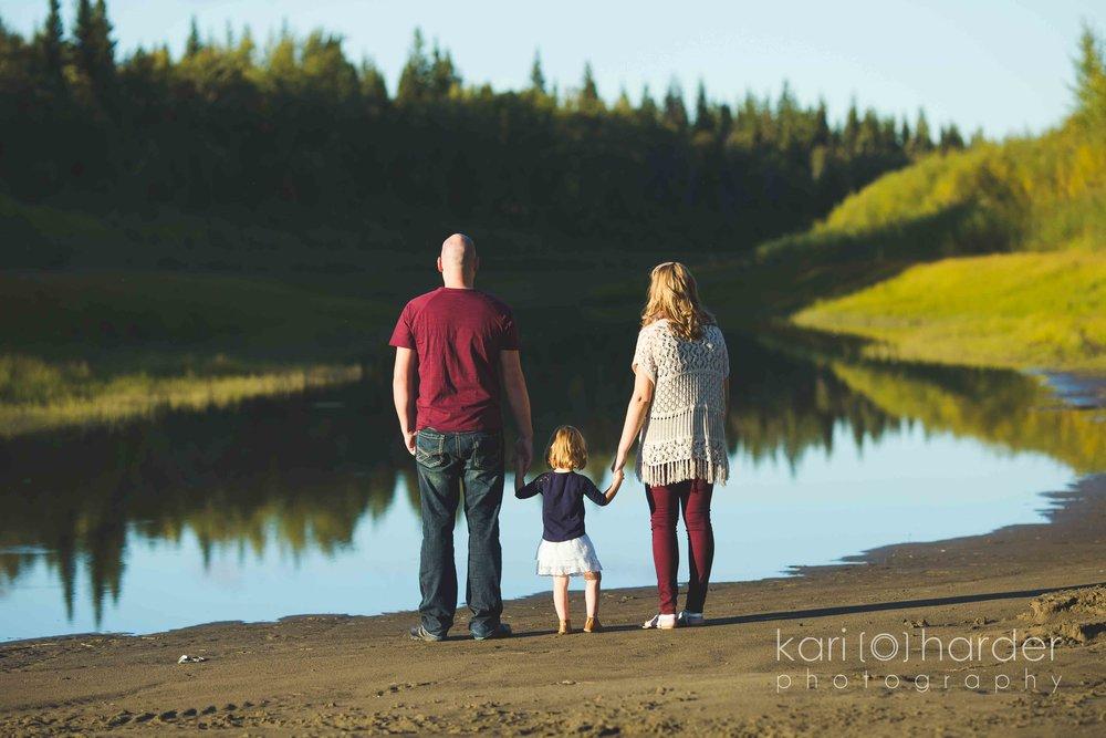 Family website-228.jpg
