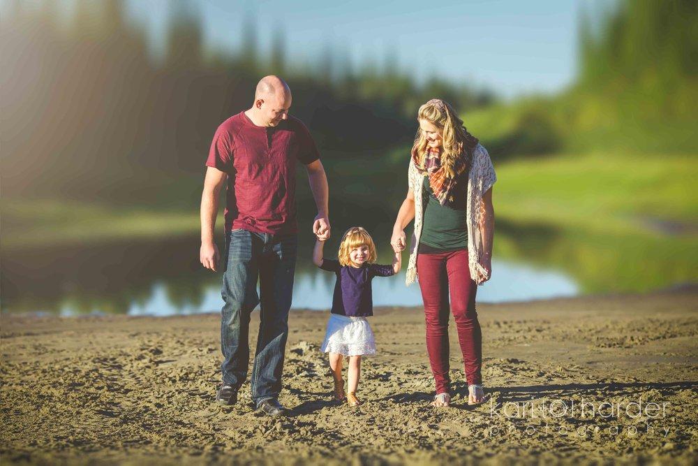 Family website-229.jpg