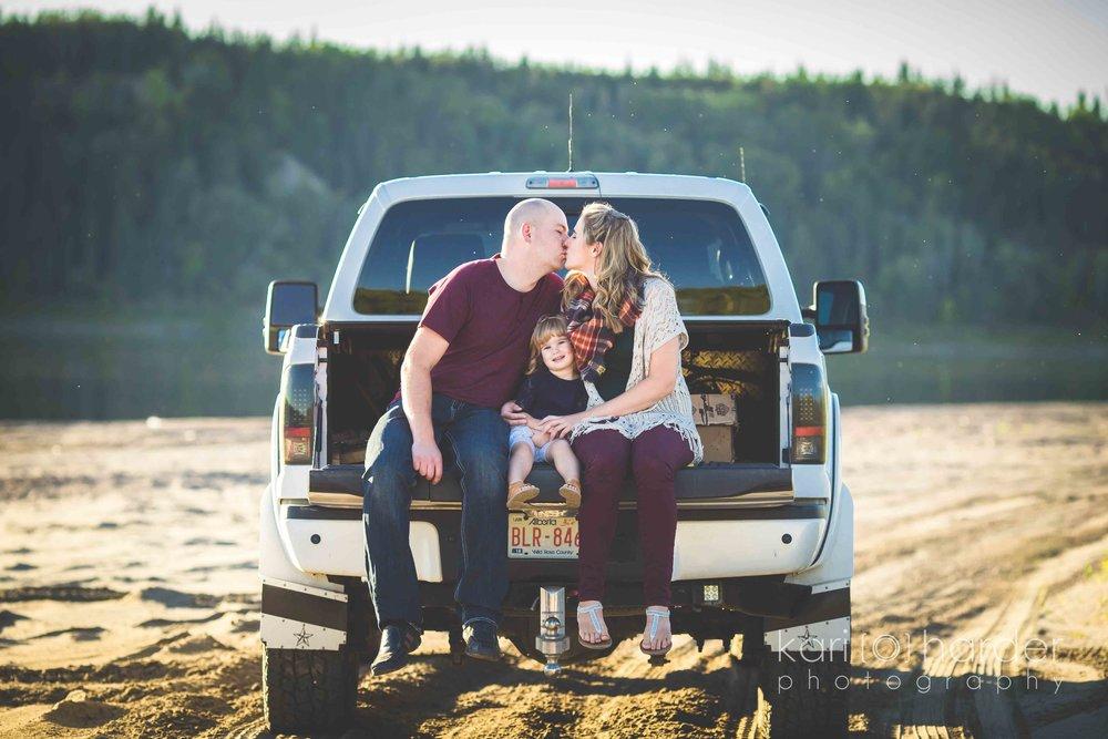Family website-238.jpg