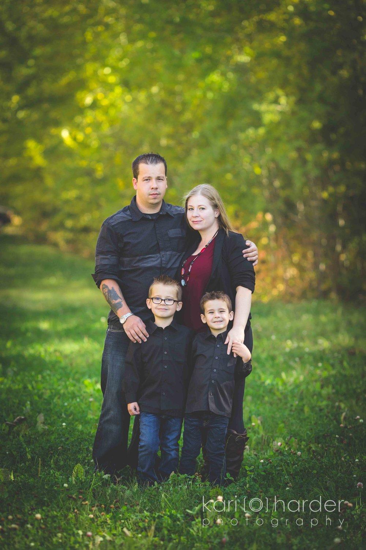 Family website-240.jpg