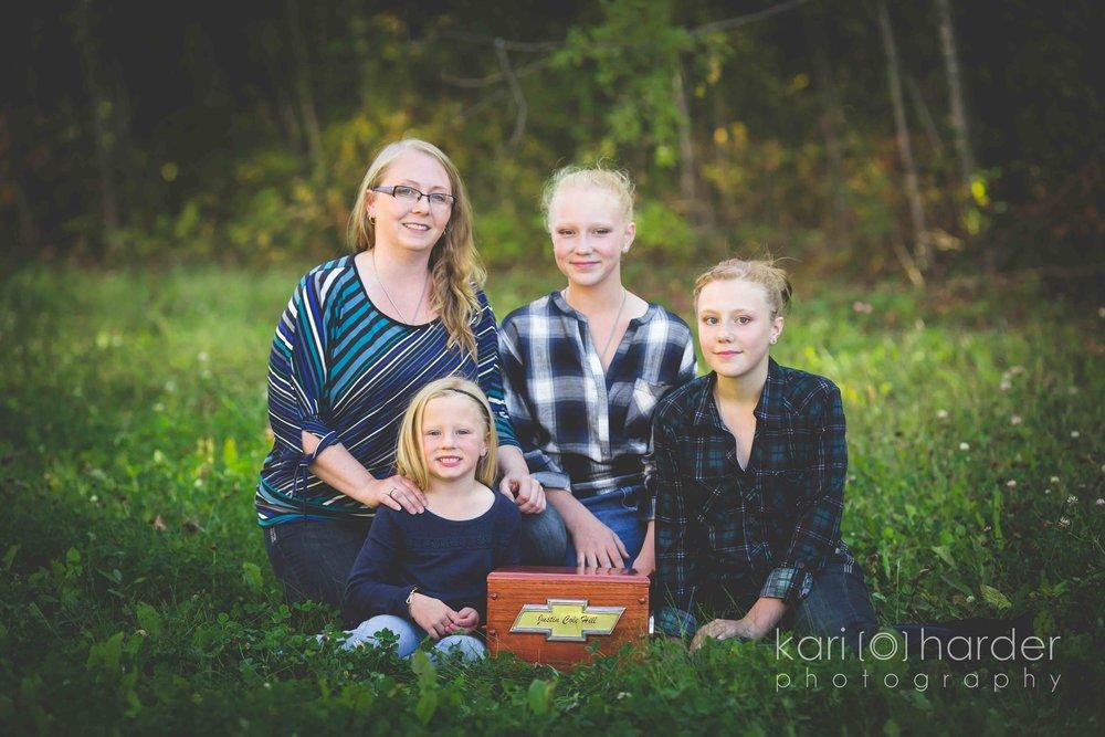 Family website-242.jpg