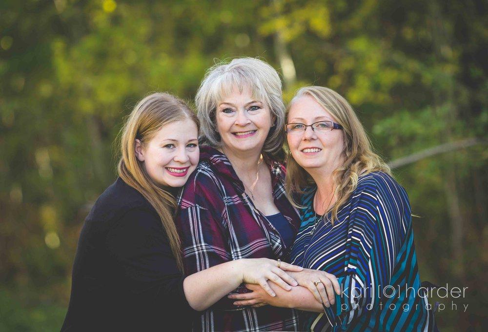 Family website-244.jpg