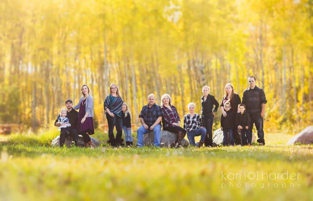 Family website-249.jpg