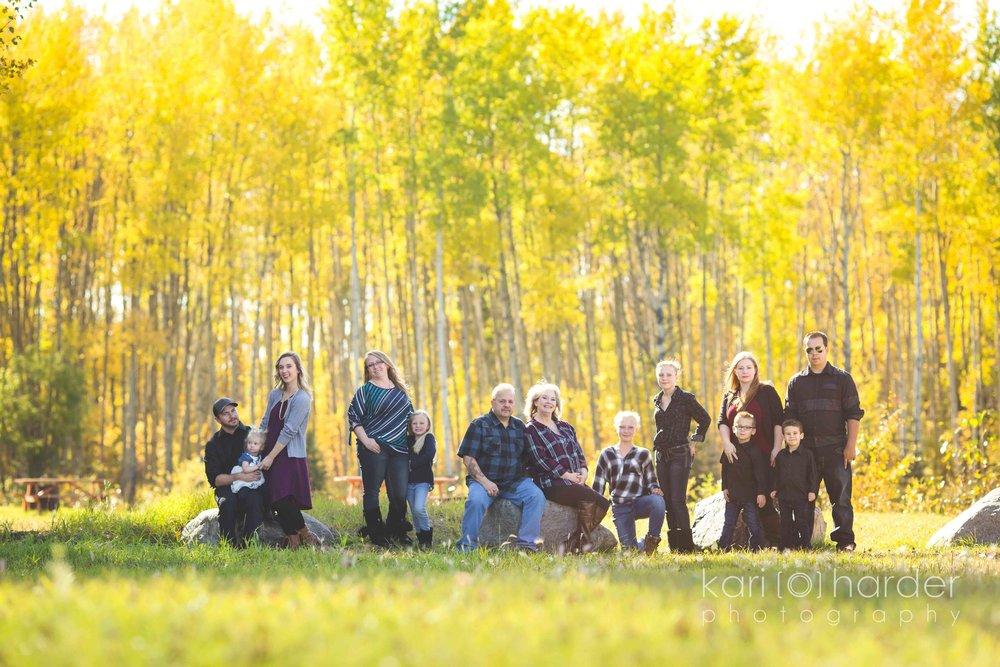 Family website-250.jpg