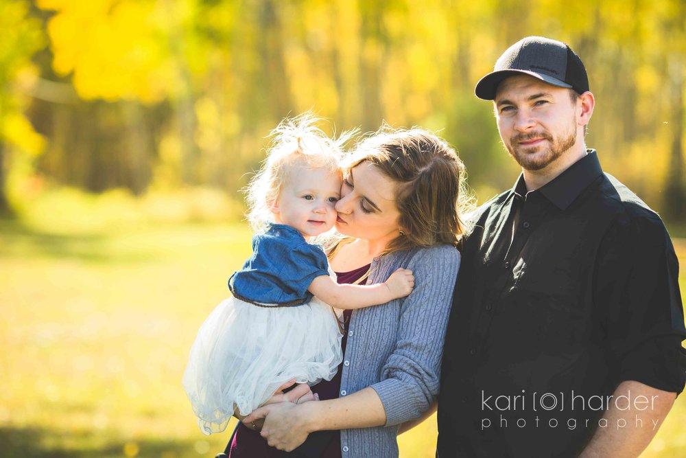 Family website-253.jpg