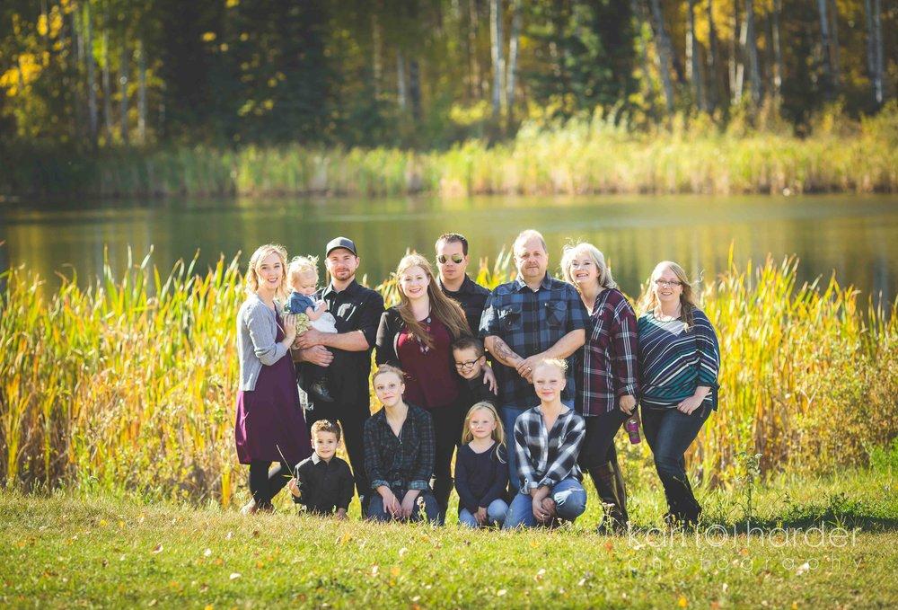 Family website-256.jpg