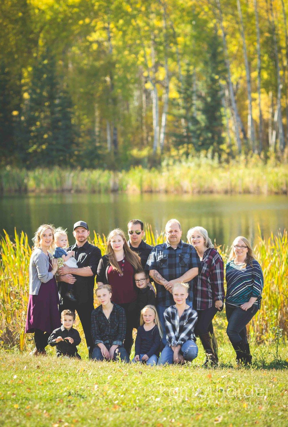 Family website-257.jpg