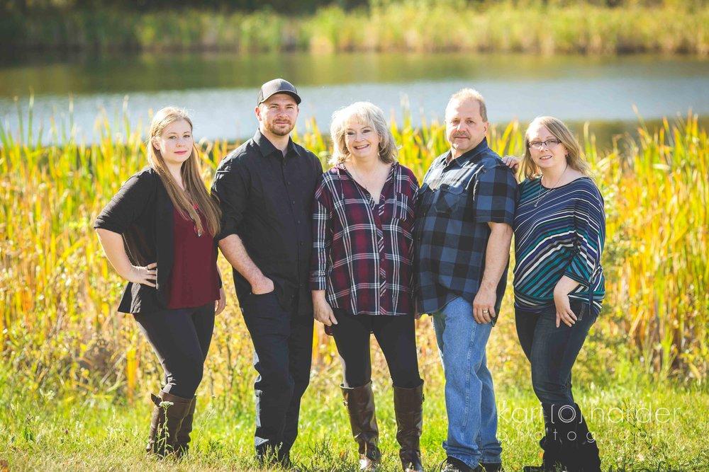 Family website-259.jpg