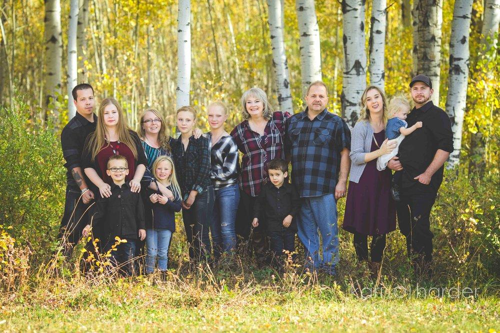 Family website-260.jpg