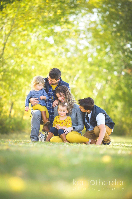 Family website-261.jpg