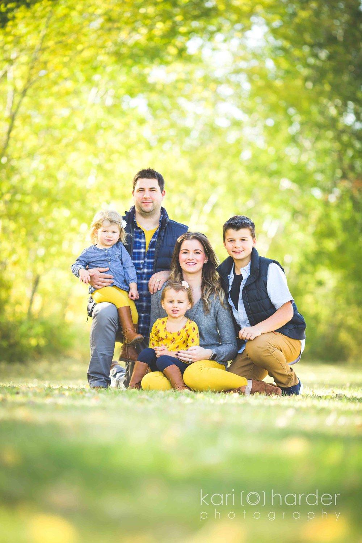 Family website-262.jpg