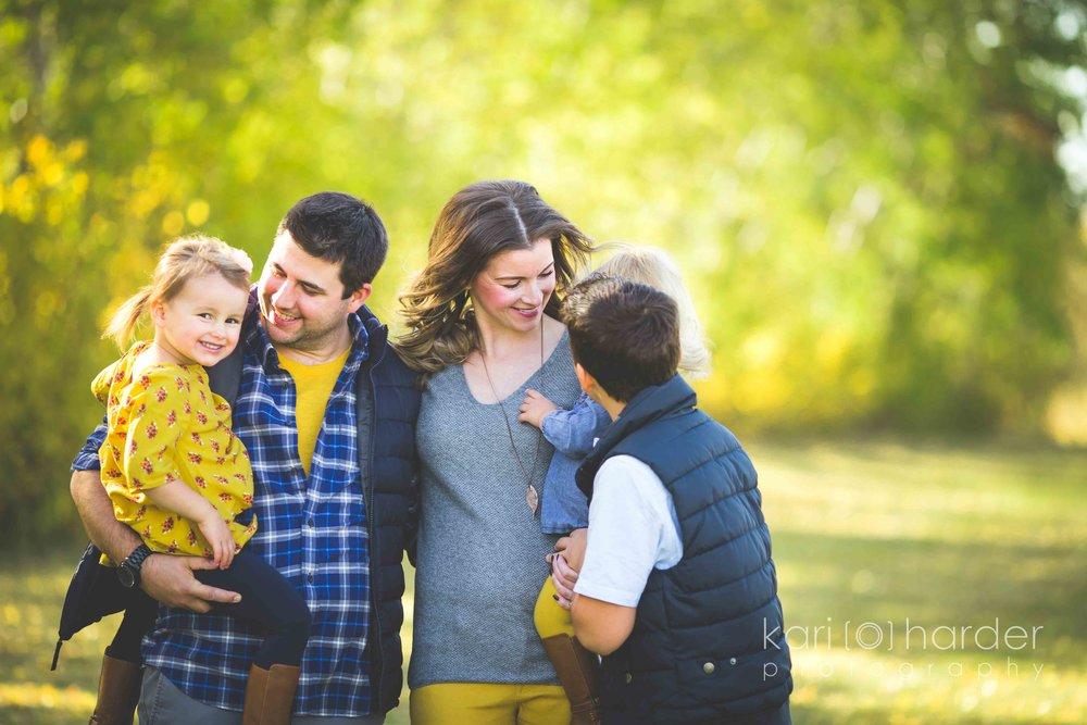 Family website-263.jpg