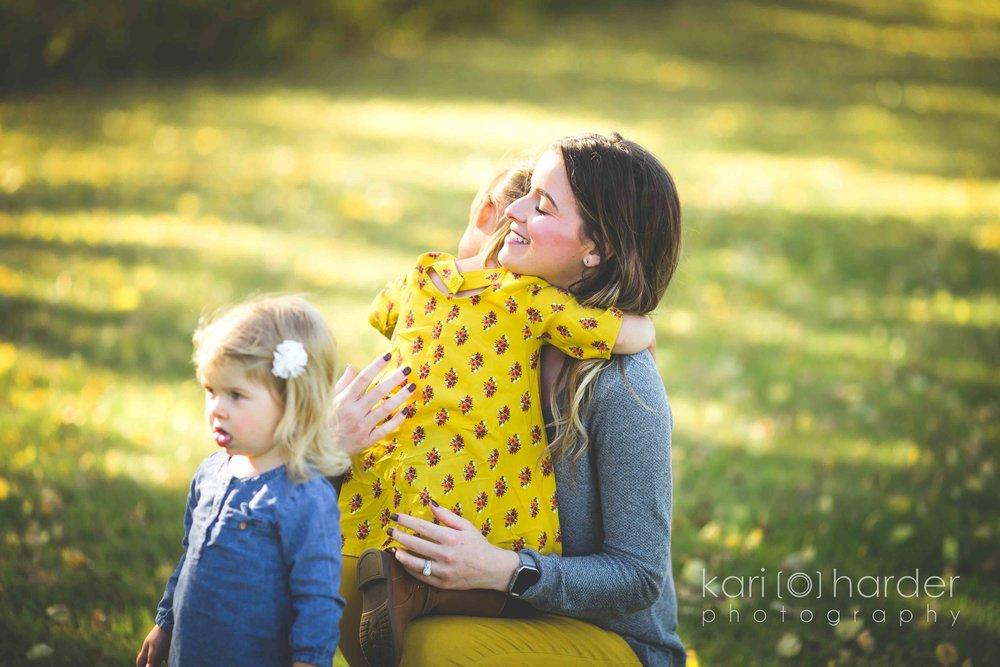 Family website-264.jpg