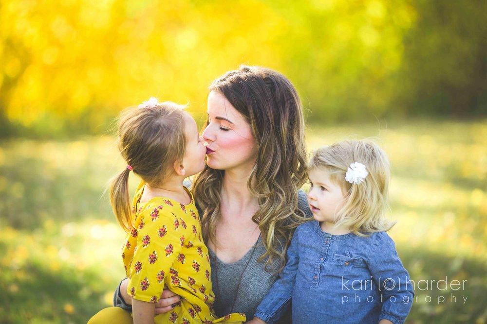 Family website-266.jpg