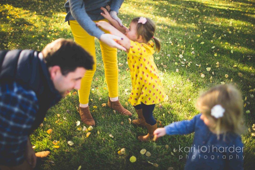 Family website-267.jpg