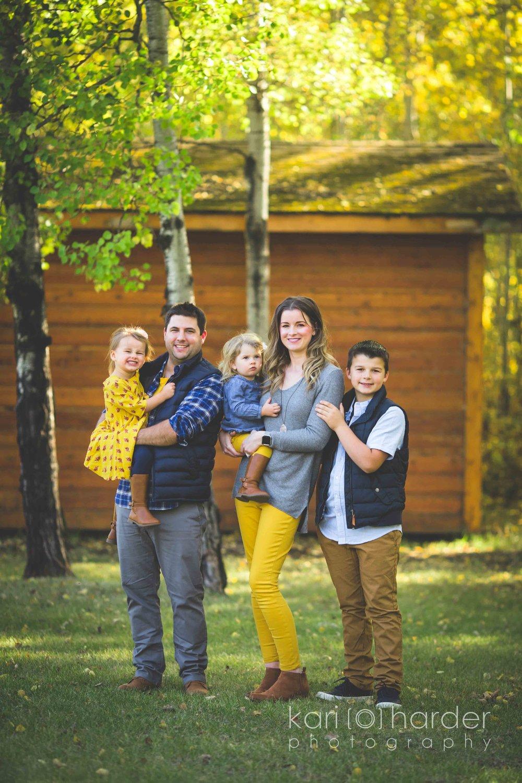 Family website-271.jpg