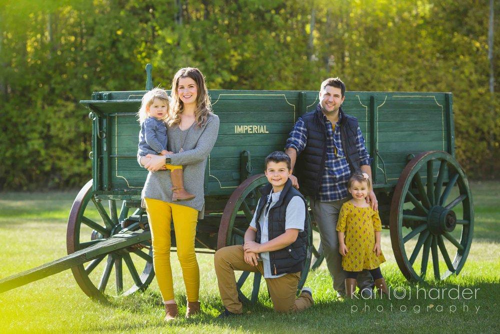 Family website-274.jpg