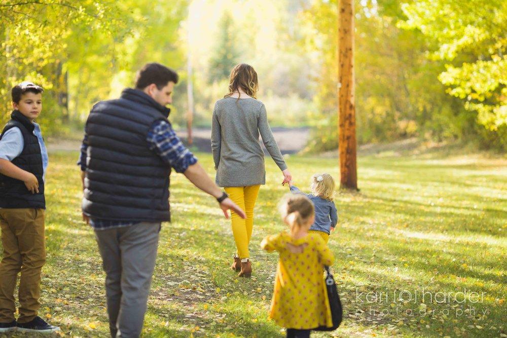 Family website-277.jpg