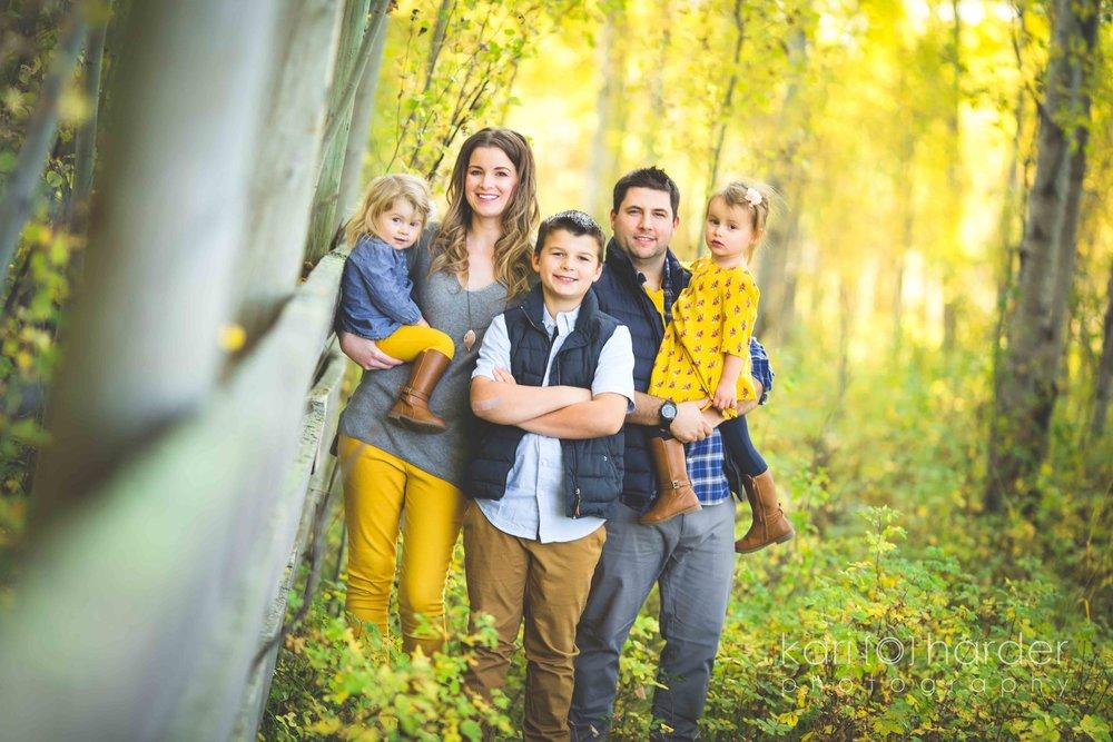 Family website-278.jpg