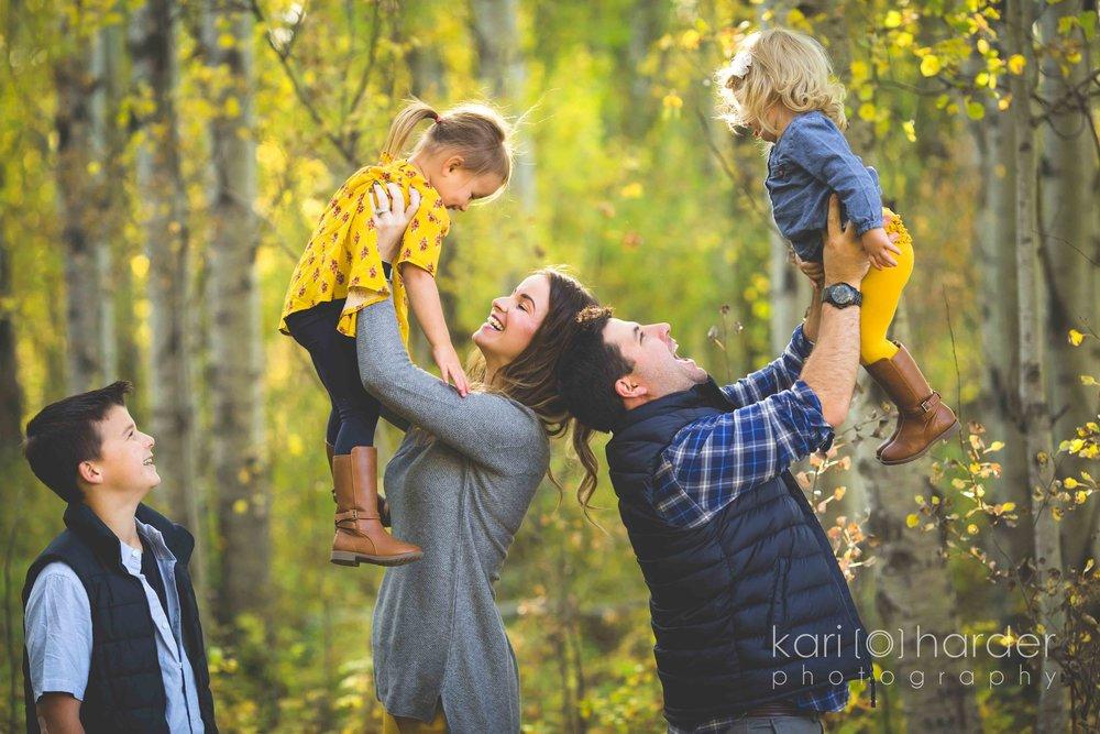 Family website-279.jpg