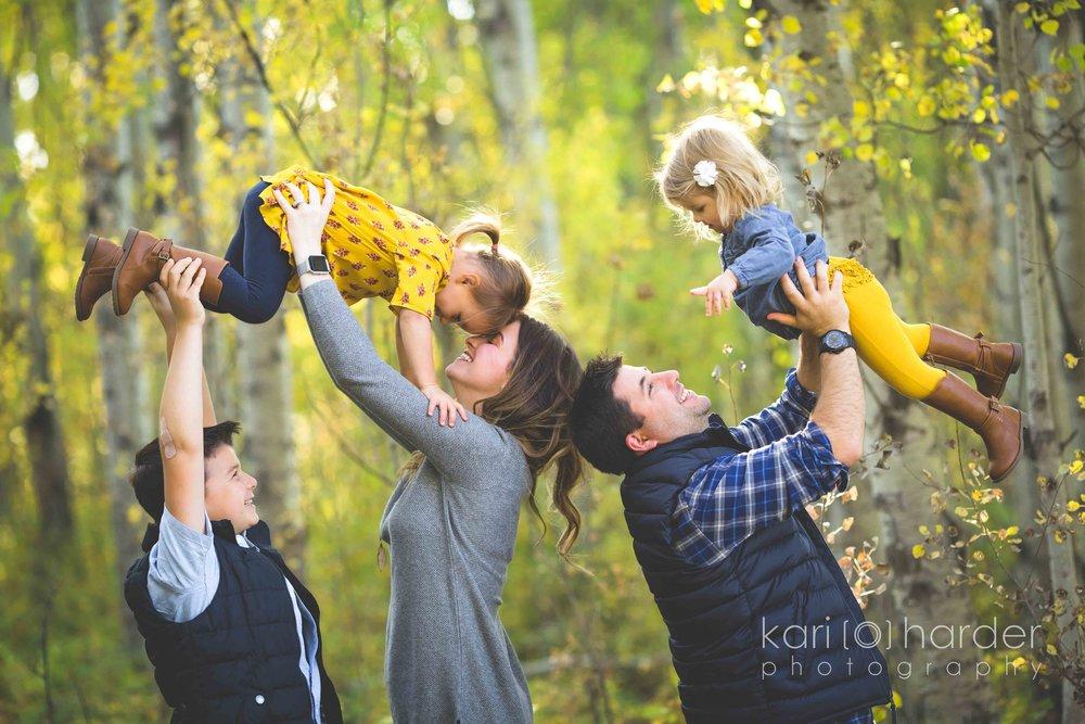 Family website-280.jpg