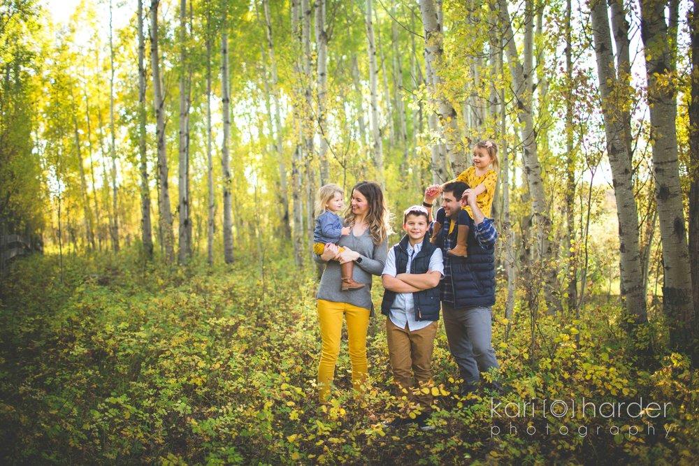 Family website-281.jpg