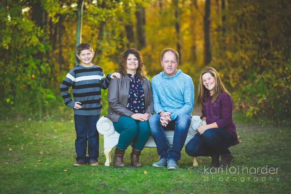 Family website-404.jpg