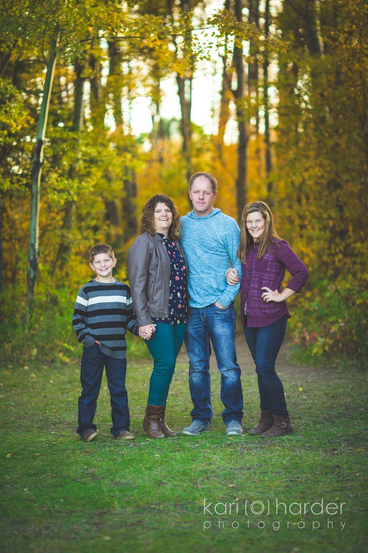 Family website-405.jpg
