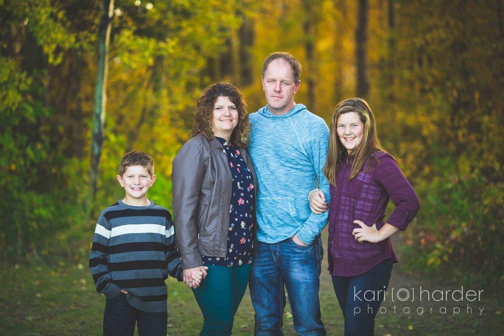 Family website-406.jpg