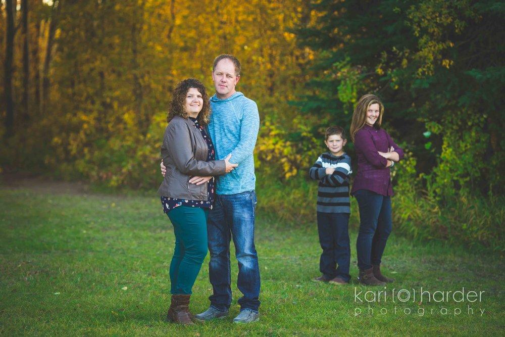 Family website-407.jpg