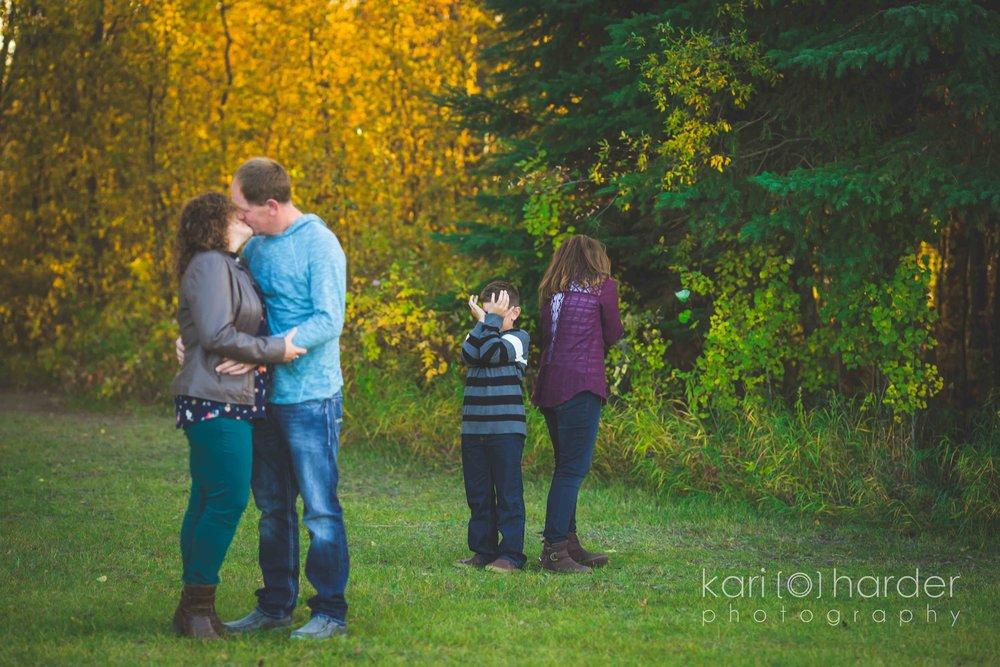 Family website-408.jpg