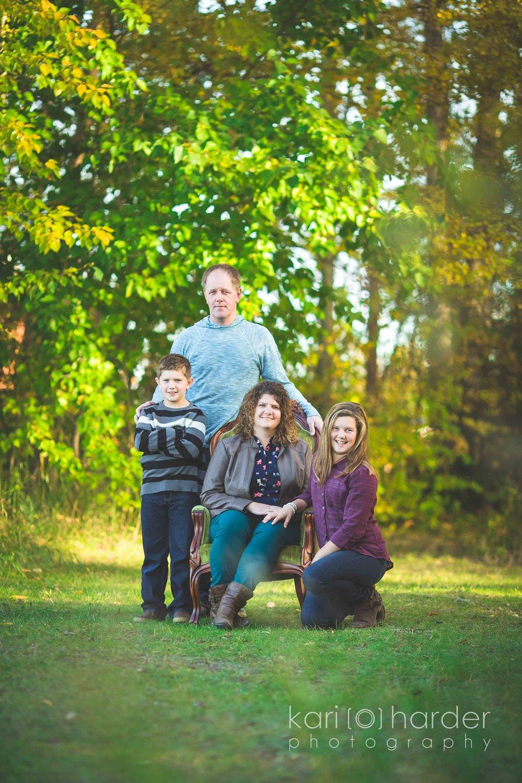 Family website-409.jpg