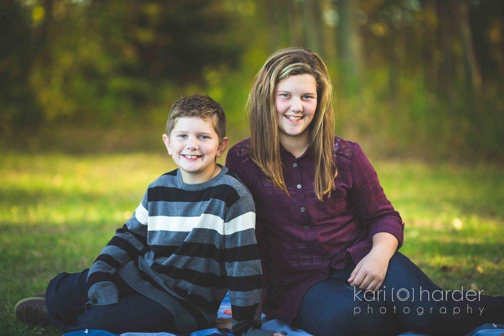 Family website-411.jpg