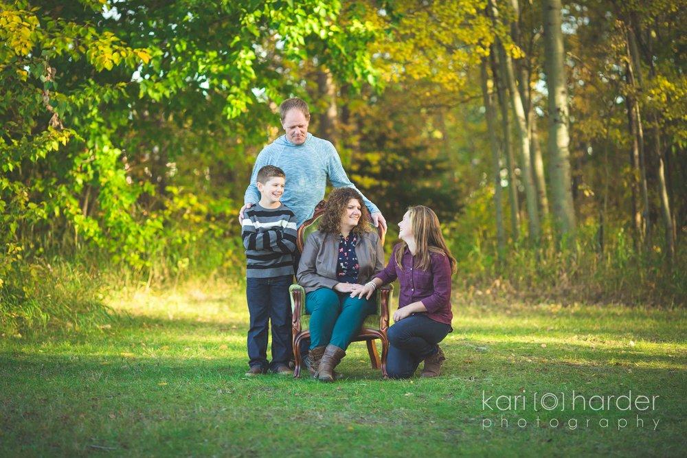 Family website-410.jpg