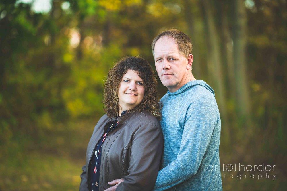Family website-419.jpg