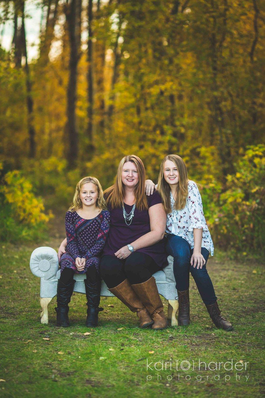 Family website-423.jpg