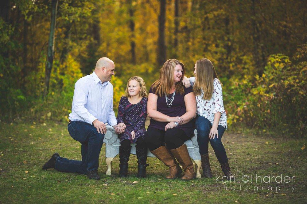Family website-422.jpg
