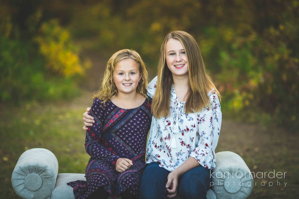 Family website-425.jpg