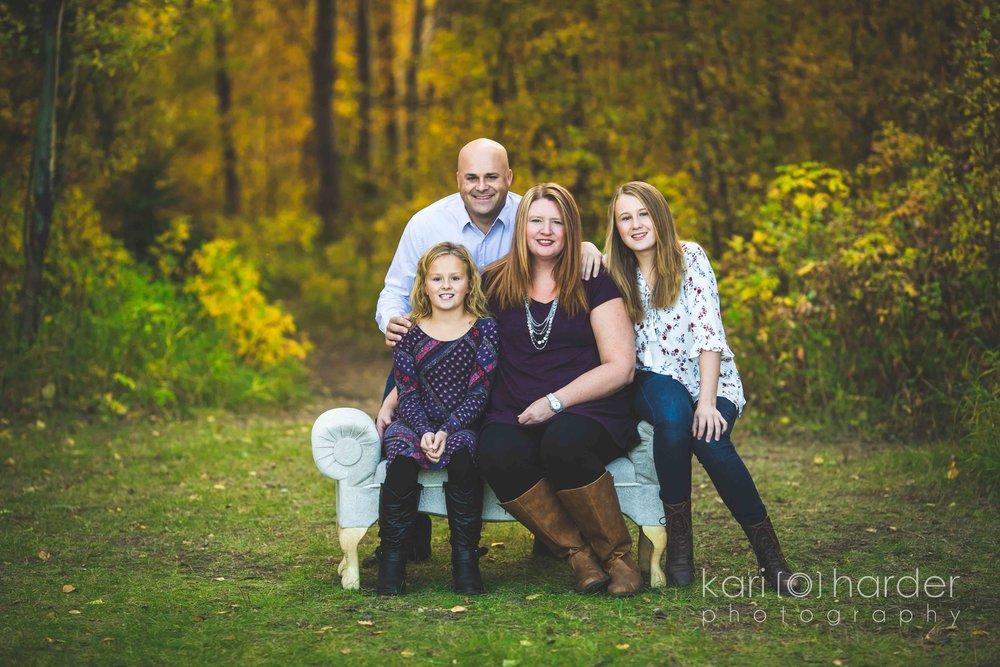 Family website-424.jpg