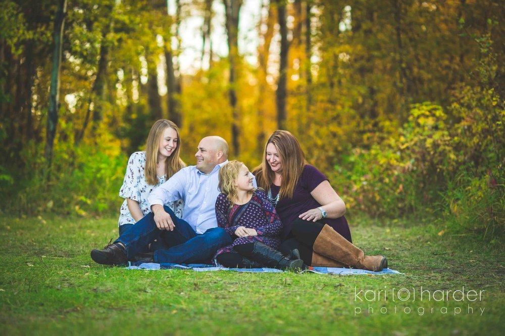 Family website-427.jpg