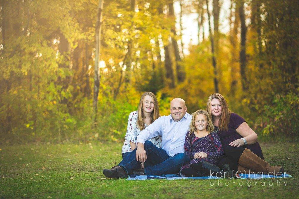 Family website-428.jpg