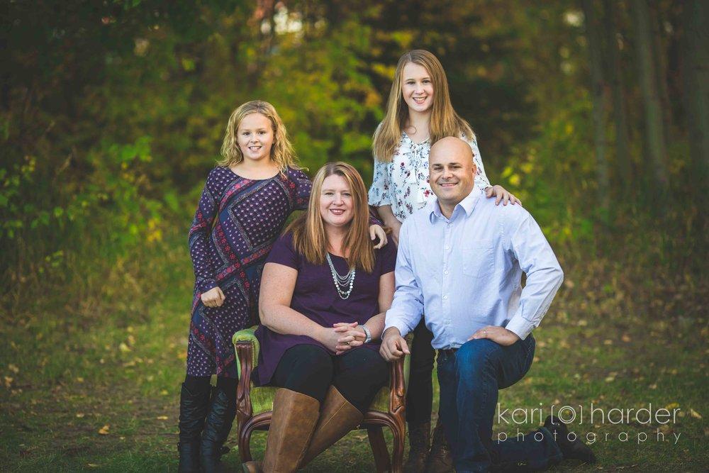 Family website-429.jpg