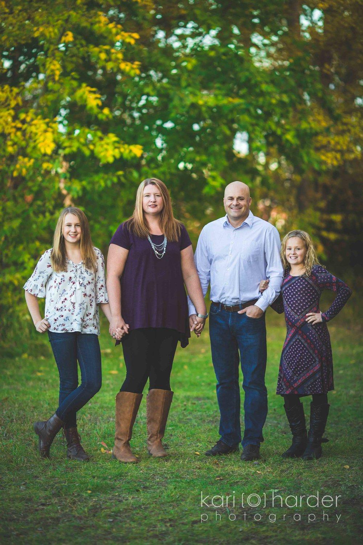 Family website-432.jpg