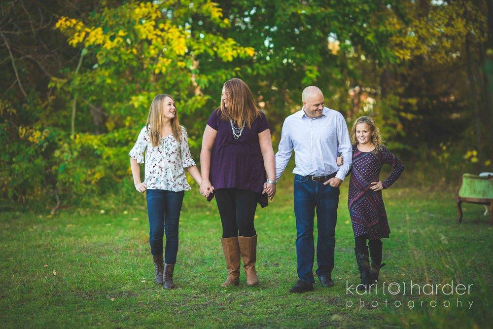 Family website-433.jpg