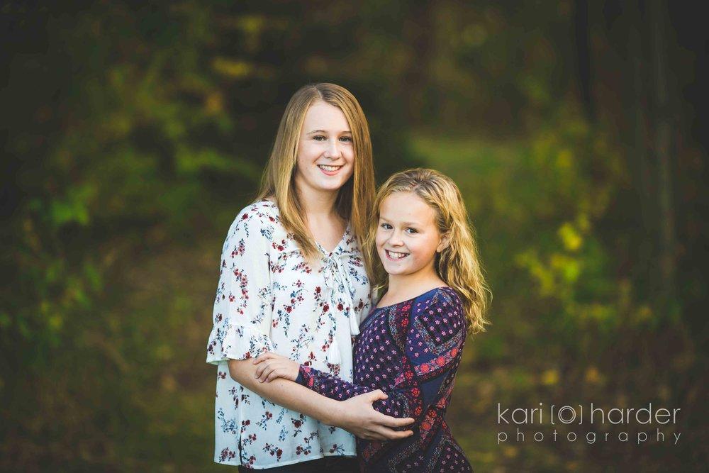 Family website-435.jpg